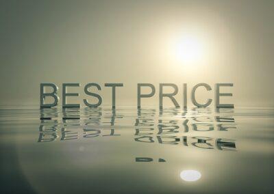 spotová cena zlata