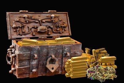 jak investovat do zlata - zlatocena.eu